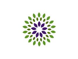 Geetmala Logo